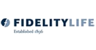 Fidelity Life Association Company